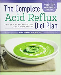 Complete-Acid-Reflux-Diet-Plan